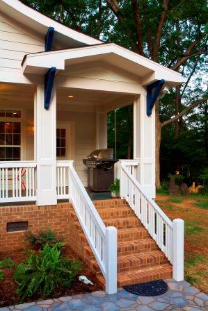 Shasta_Back_Porch_Entry