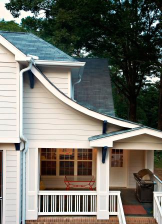 Shasta_Back_Porch_Roof_Line
