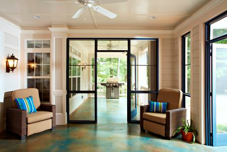 Shasta_Outdoor_Seating-Grill_View