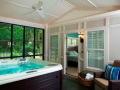 Shasta-Outdoor-Seating-Hottub-and-Bedroom