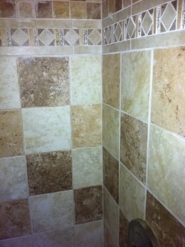 King-shower-tiles