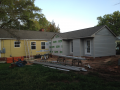 King-exterior-siding-In-Progress-8
