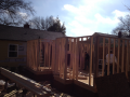 King-framing-walls-In-Progress-5