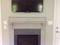 King-refinished-mantle