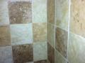 King-shower-tiles
