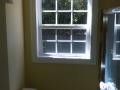 King-toilet-window