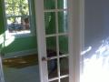 King-windowed-door