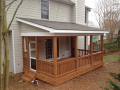 Kutney-Screened-Porch-4_web