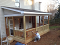 Kutney-Screened-Porch-5_web