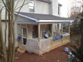 Kutney-Screened-Porch-6_web