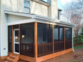 Kutney-Screened-Porch-7_web