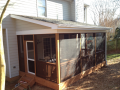 Kutney-Screened-Porch2_web