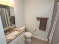 Lake Norman Condo Renovation_3219