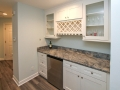 Lake Norman Condo Renovation_3271