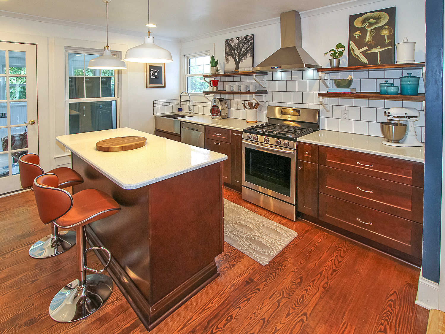 Mount Holly Kitchen_5022