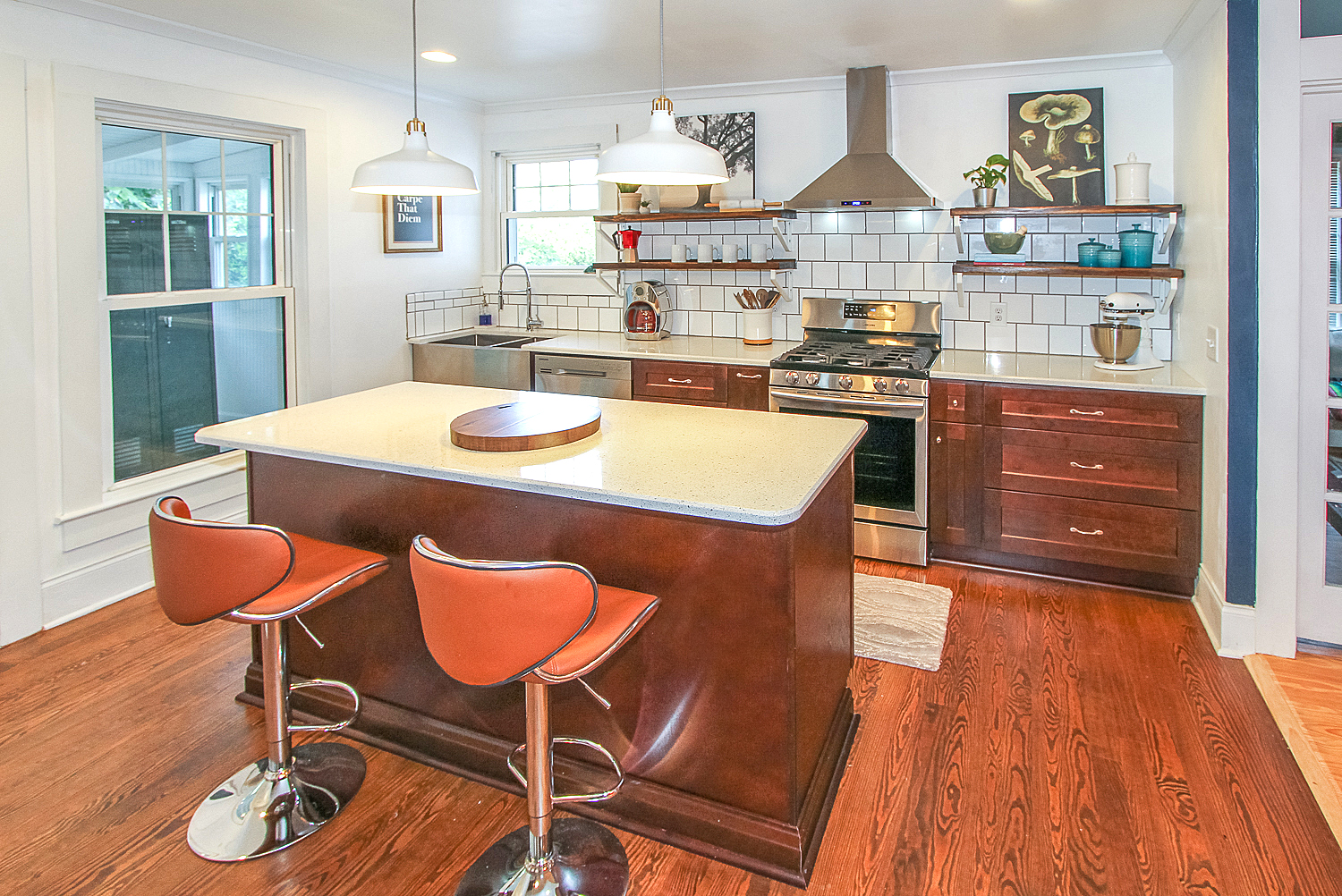 Mount Holly Kitchen_5026