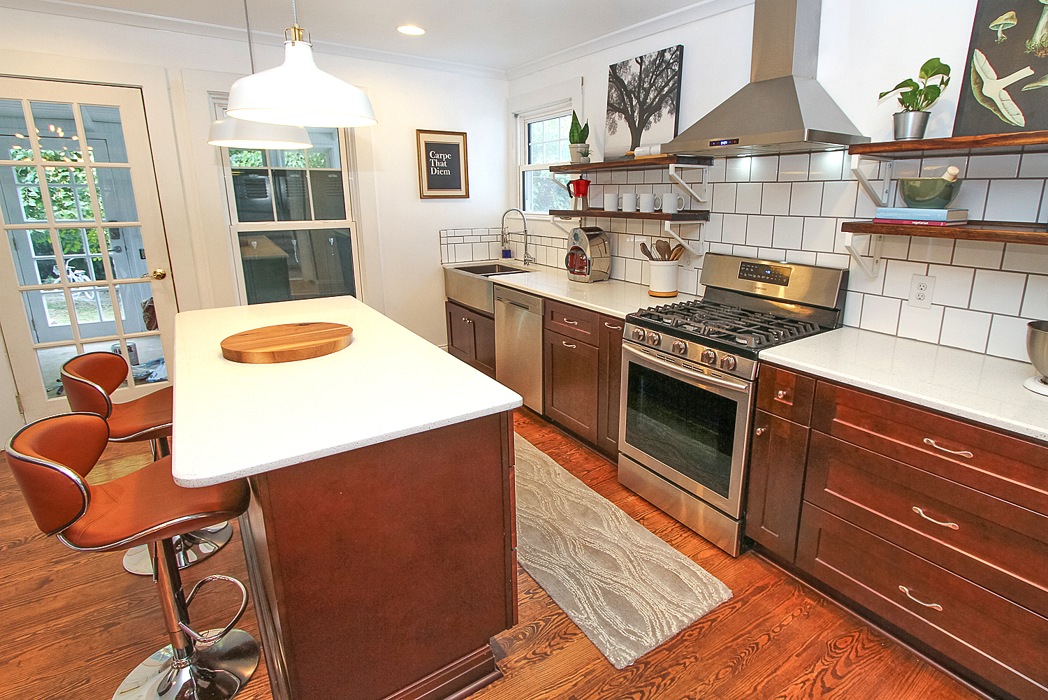 Mount Holly Kitchen_5029