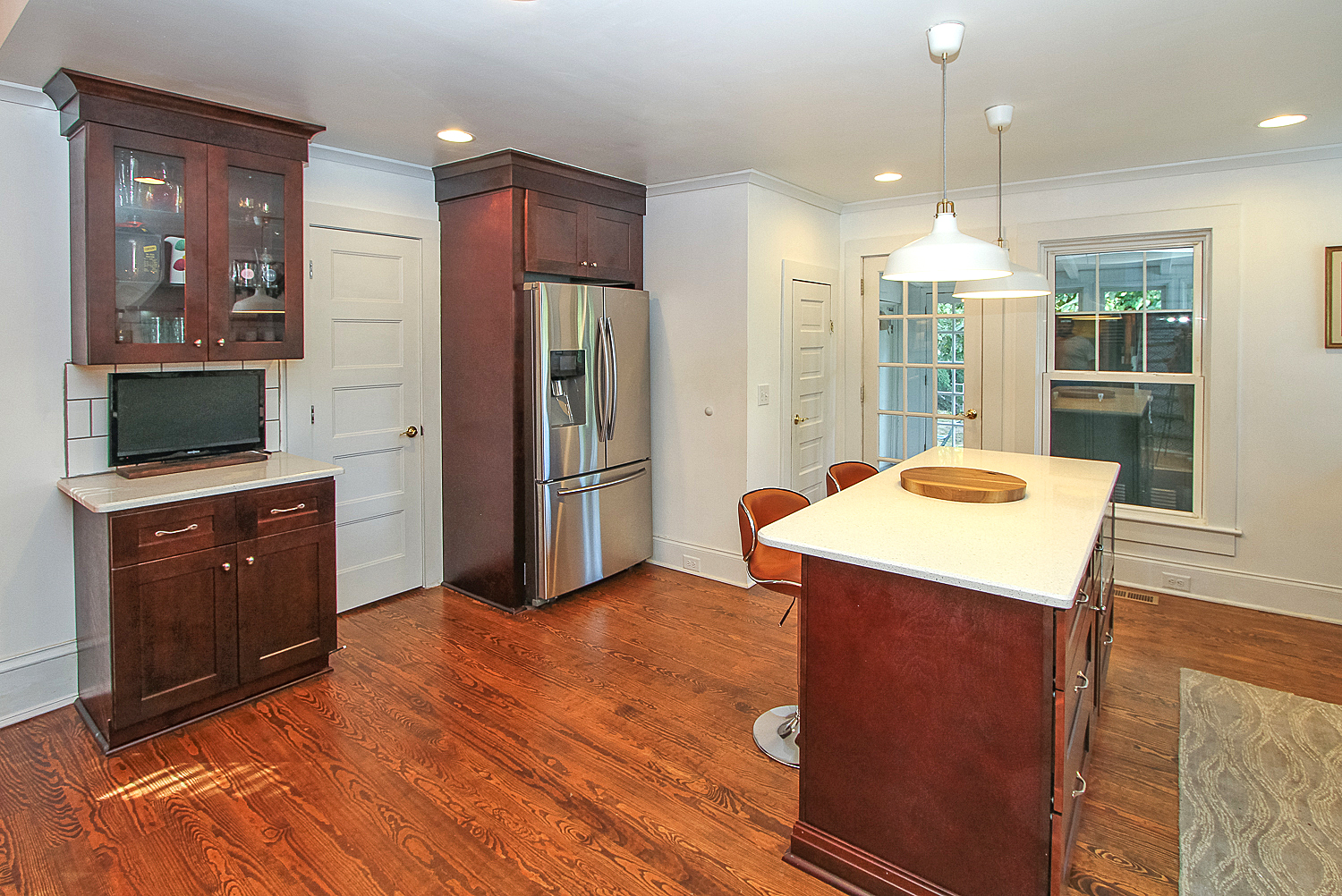 Mount Holly Kitchen_5030