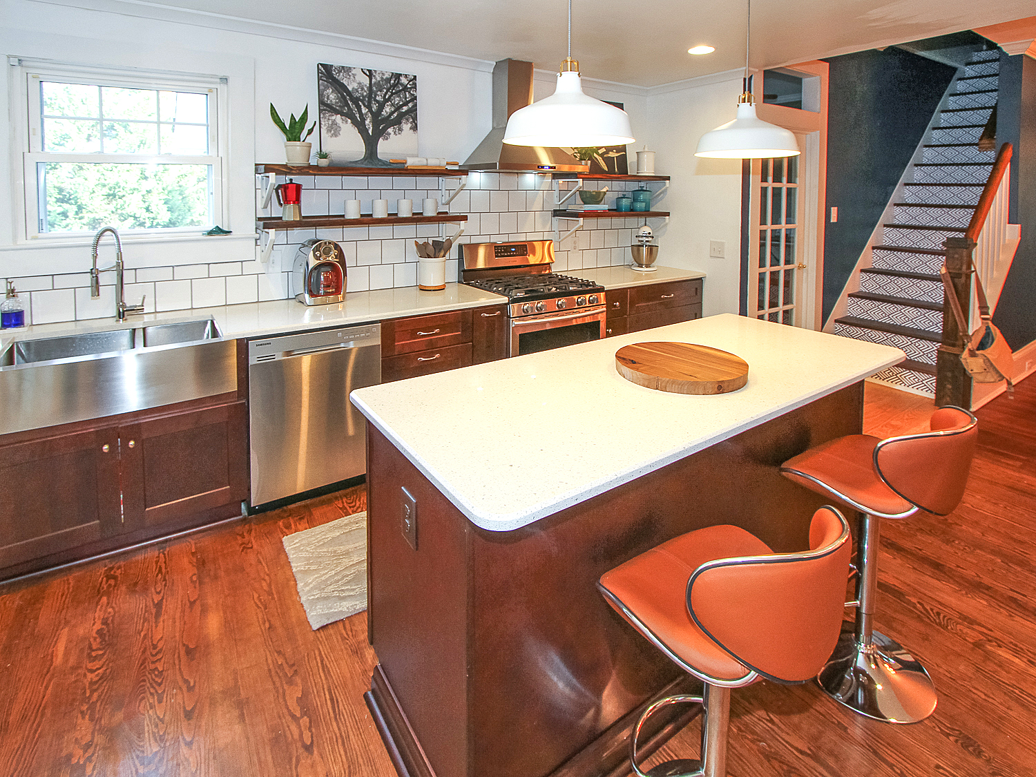 Mount Holly Kitchen_5034