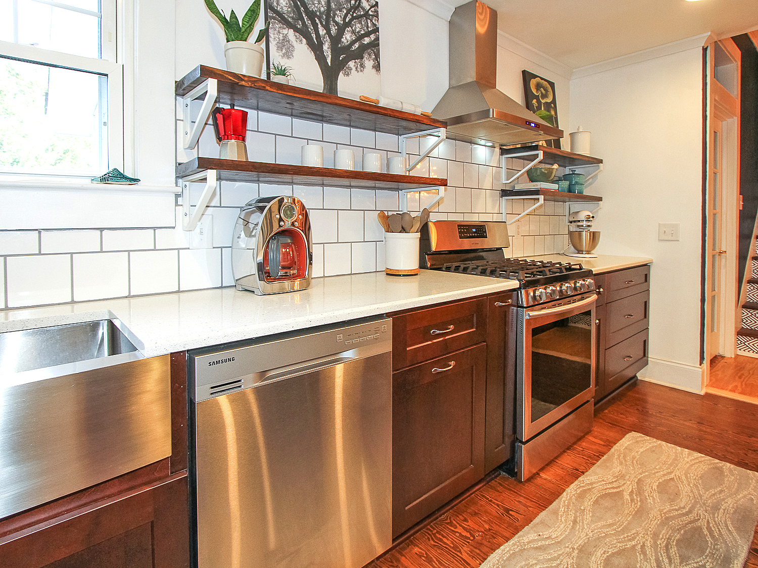 Mount Holly Kitchen_5040
