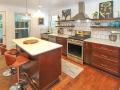 Mount Holly Kitchen_5020