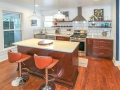 Mount Holly Kitchen_5026