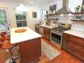 Mount Holly Kitchen_5029