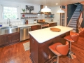 Mount Holly Kitchen_5034