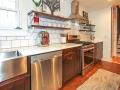 Mount Holly Kitchen_5040