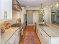 Mountain Island Lake Kitchen 3818_LR