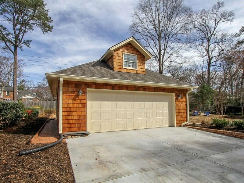 Mountainbrook-Detached-Garage2754