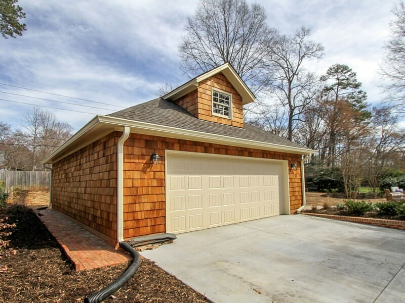 Mountainbrook-Detached-Garage2756