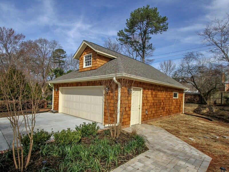 Mountainbrook-Detached-Garage2757