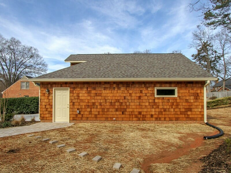 Mountainbrook-Detached-Garage2761