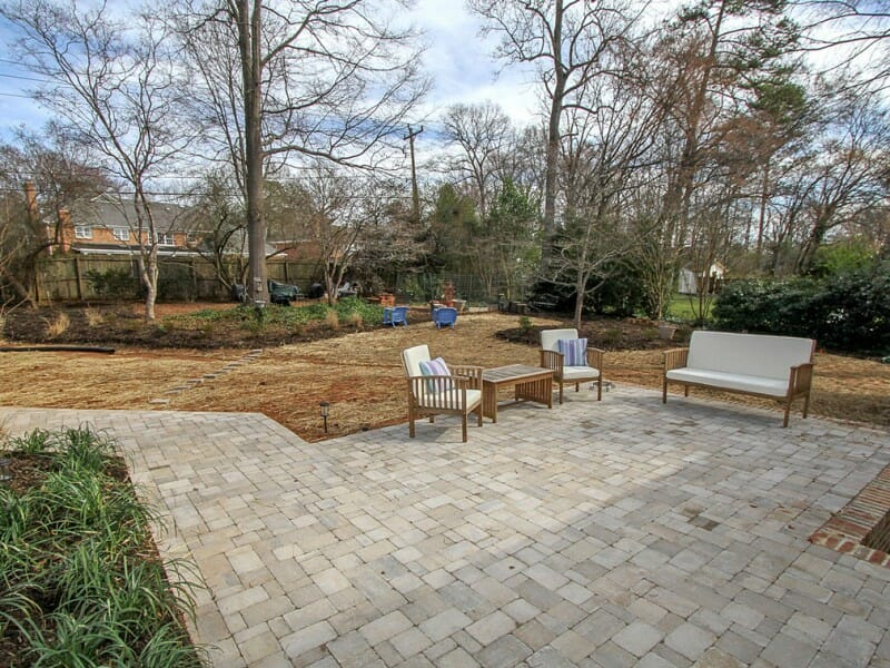 Mountainbrook-Detached-Garage2766