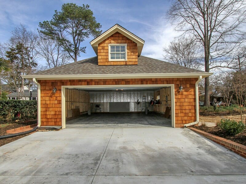 Mountainbrook-Detached-Garage2769