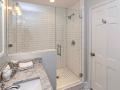 Mountainbrook Guest Bathroom Renovation 1_0657