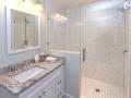 Mountainbrook Guest Bathroom Renovation 1_0660