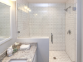 Mountainbrook Guest Bathroom Renovation 1_0662
