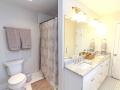 Mountainbrook Guest Bathroom Renovation 2_0670
