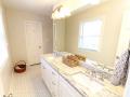 Mountainbrook Guest Bathroom Renovation 2_0671