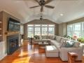 Mountainbrook Interior_0226