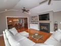 Mountainbrook Interior_0241