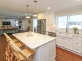 Mountainbrook Kitchen Renovation_0623