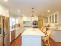 Mountainbrook Kitchen Renovation_0628