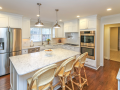 Mountainbrook Kitchen Renovation_0630