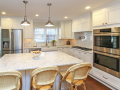 Mountainbrook Kitchen Renovation_0632