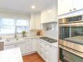 Mountainbrook Kitchen Renovation_0634