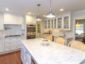 Mountainbrook Kitchen Renovation_0636