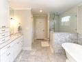 Mountainbrook Master Bathroom Renovation_0681
